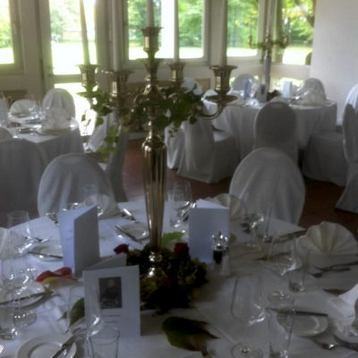 Planung von Events, Eventplanung, Erwachsenenevents, Kindergeburtstag Frankfurt, Kinderevents Frankfurt, Hochzeiten Bad Homburg, Frankfurt und Rheingau