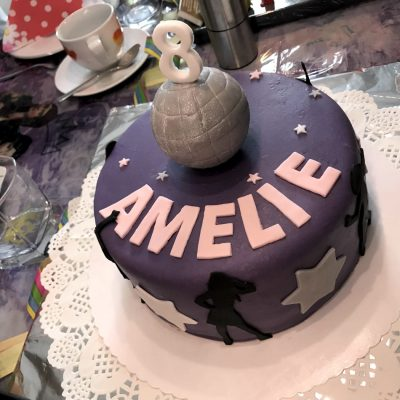 NP-Events_Torte_Amelie